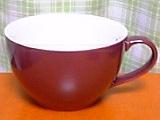 comsa-cup.jpg