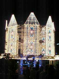 image/makisakura-2006-12-24T21:42:37-1.jpg